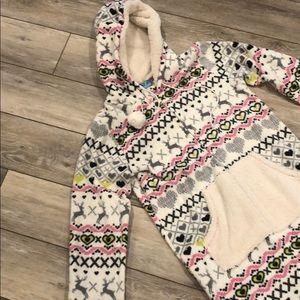 Dina Be Pajamas
